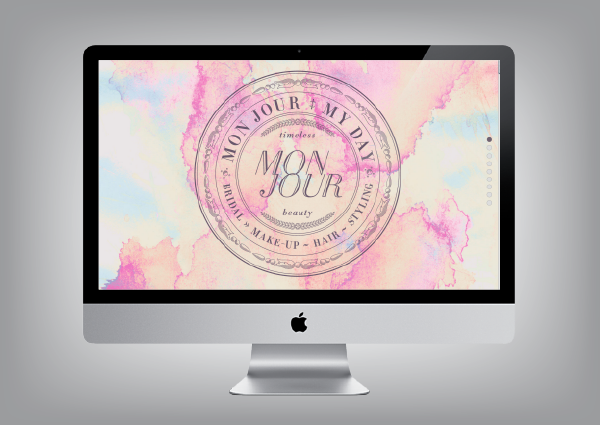 MONJOUR_behance_folio_web1