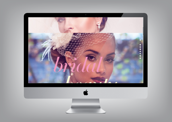 MONJOUR_behance_folio_web3