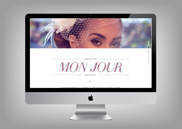 MONJOUR_behance_folio_web4
