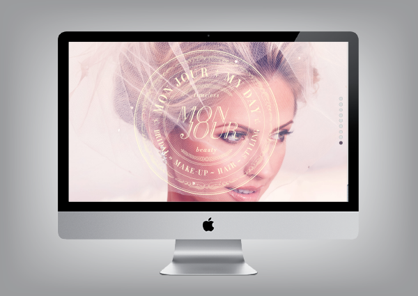 MONJOUR_behance_folio_web8