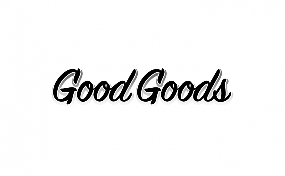 port_Logo-design_GoodGoods-01