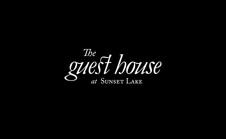 port_Logo-design_Guest-House-blk-01