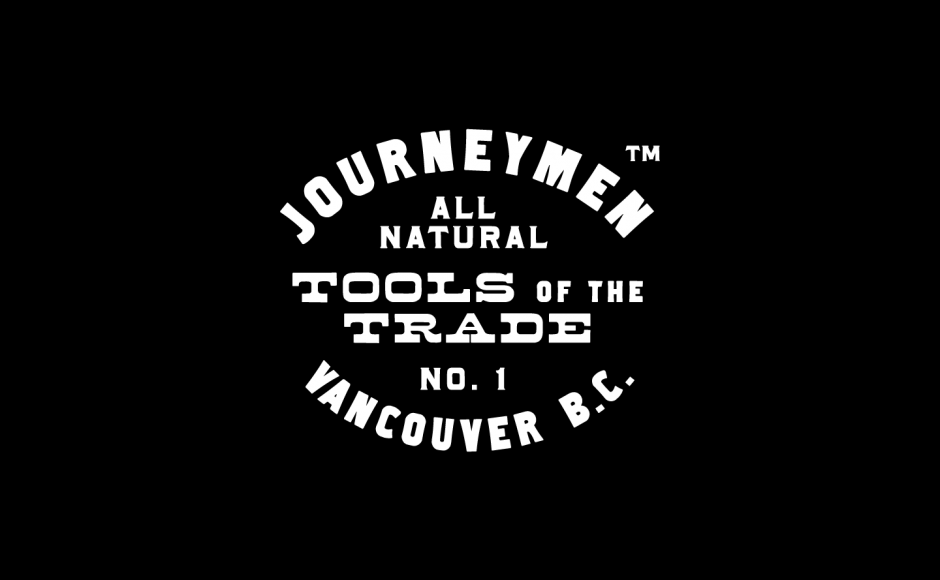 port_Logo-design_Journeymen