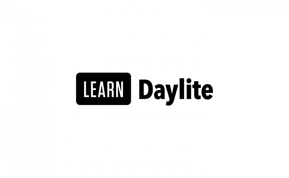 port_Logo-design_Learn-Daylite