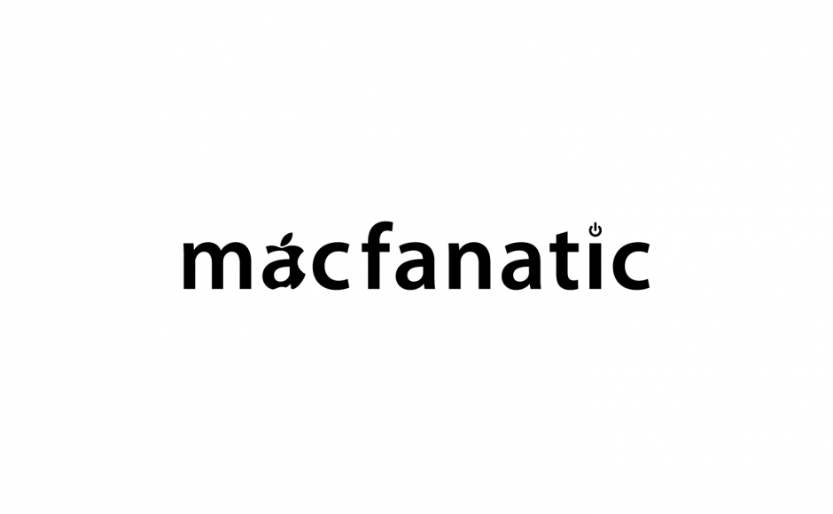 port_Logo-design_Macfanatic