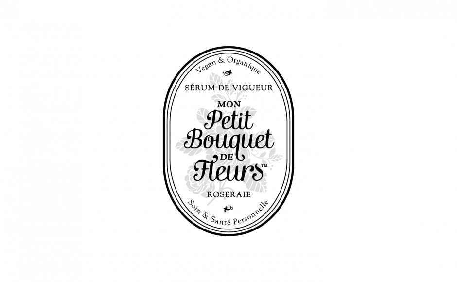 port_Logo-design_Petit-Bouquet