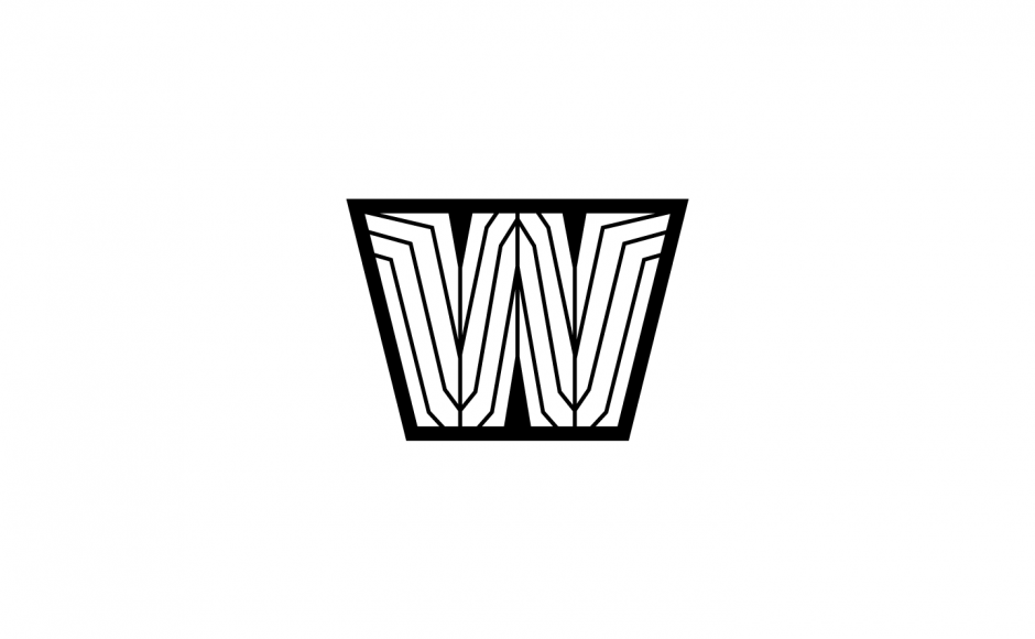 port_Logo-design_WRock