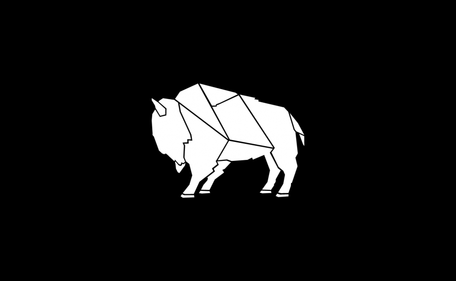 port_Logo-design_Westrock-bison