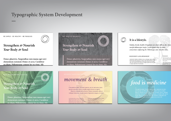 BeSimple_behance_folio-08