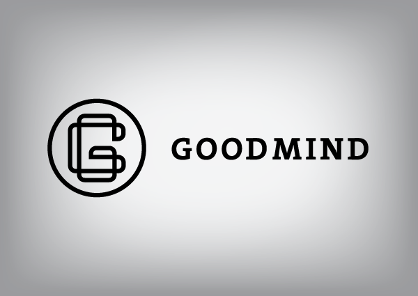 Goodmind_behance_folio-03
