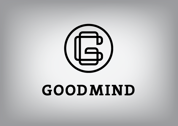 Goodmind_behance_folio-04