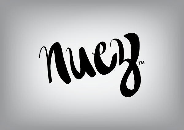 Nuez_behance_folio-02