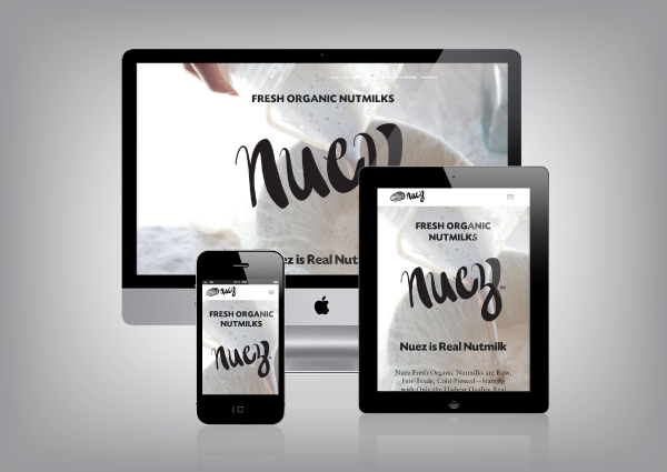 Nuez_behance_folio-15