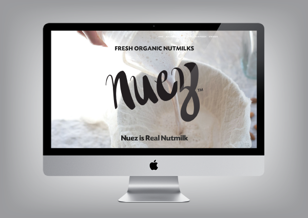 Nuez_behance_folio-16