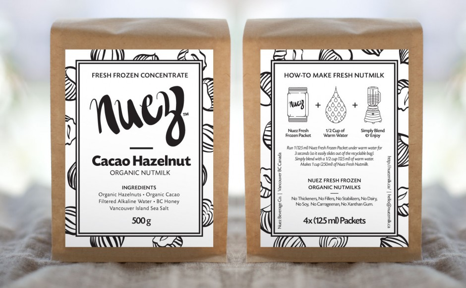 port_packaging-design_nuez